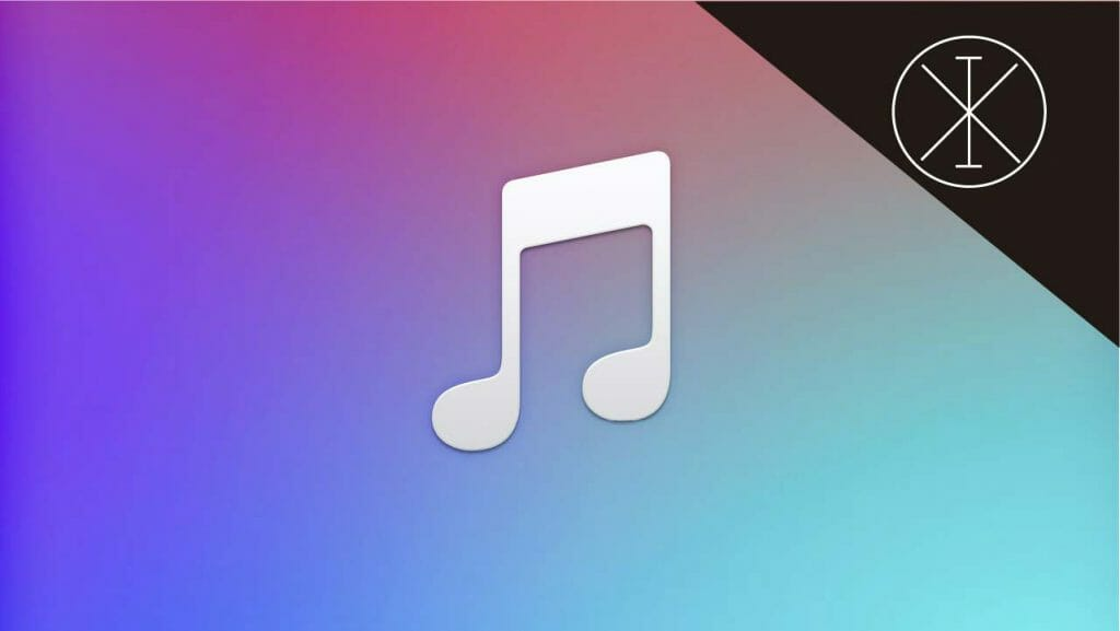 applem 1024x577 - Descargar música gratis con apps