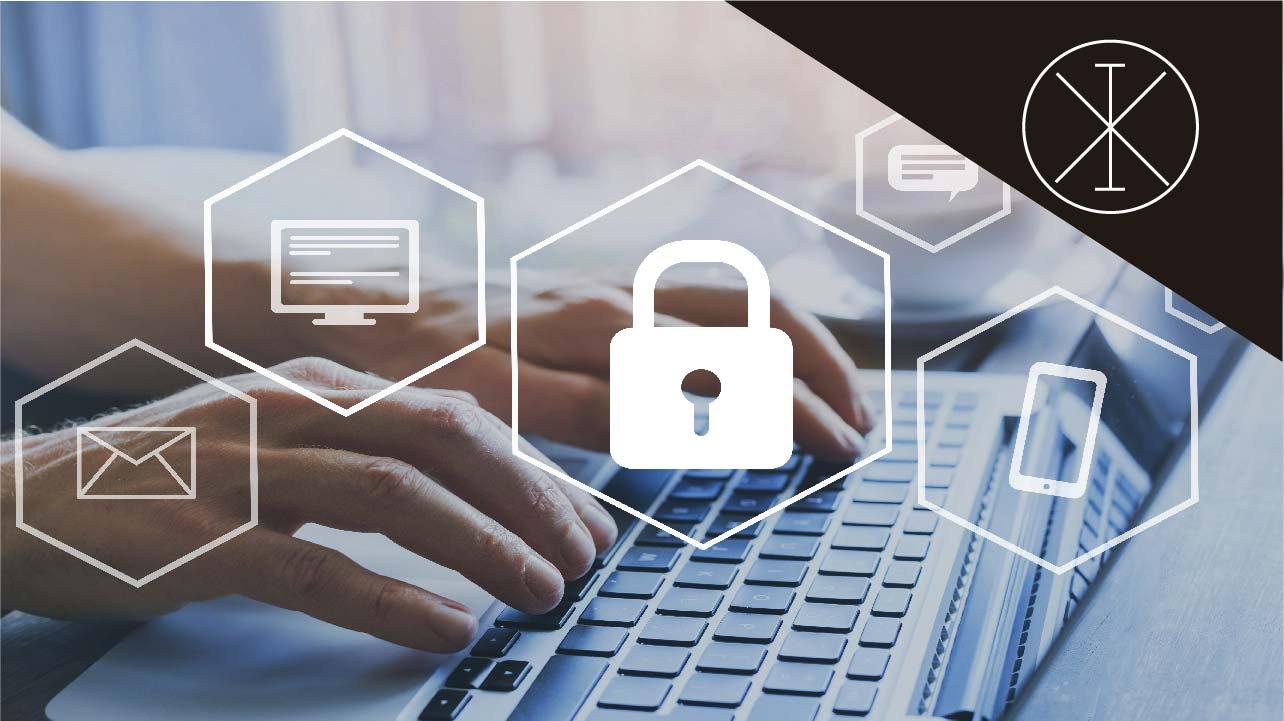 Cómo evitar ataques cibernéticos en las empresas