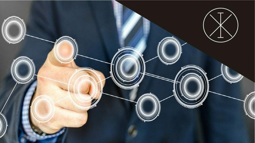 automatizacion2 1024x576 - Inteligencia Artificial para Pymes: aplicación y beneficios