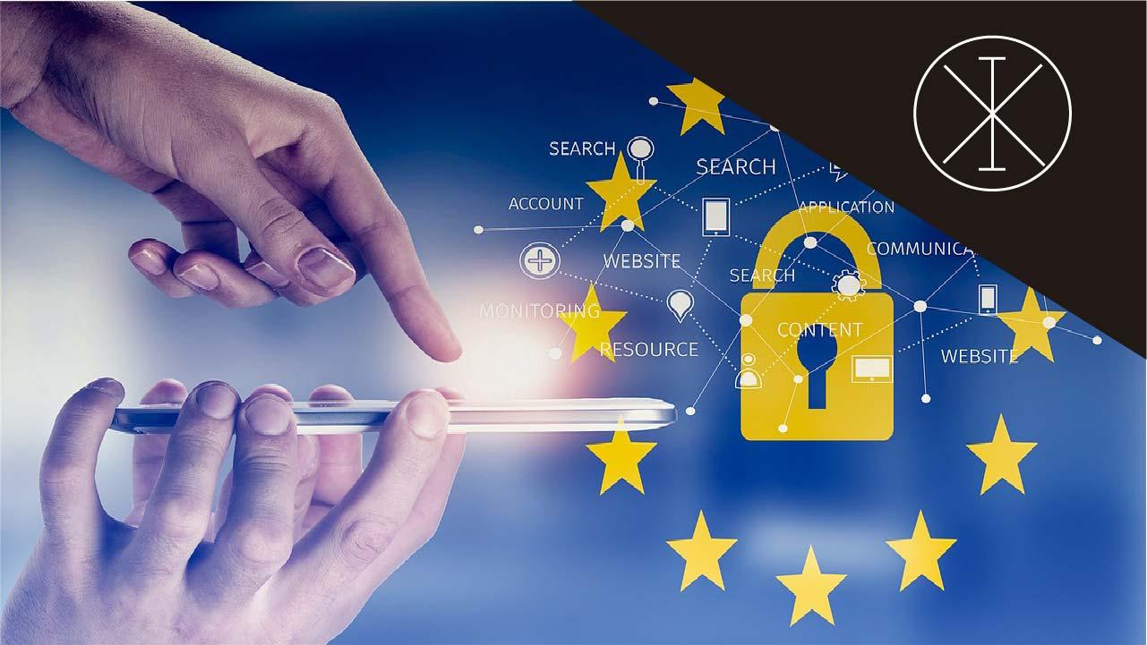 Herramientas para expertos en ciberseguridad