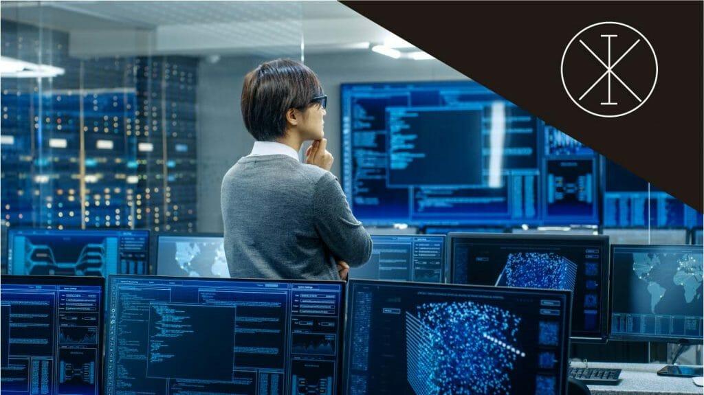 cloud edge1 1024x575 - Cloud y Edge Computing: cómo integrarlos en las empresas