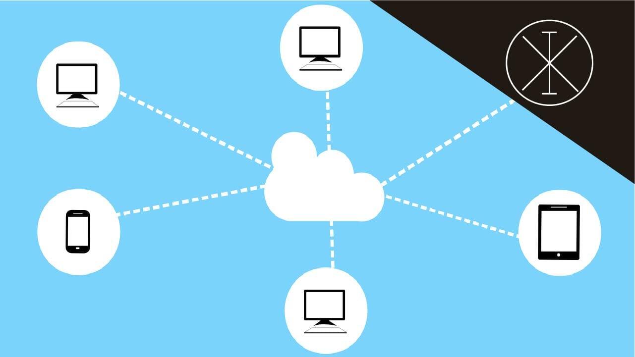 Cloud y Edge Computing: cómo integrarlos en las empresas