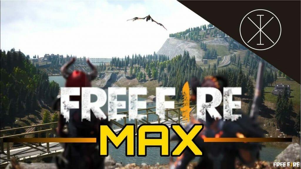 ffm2 1024x576 - Free Fire max: qué es, características y disponibilidad