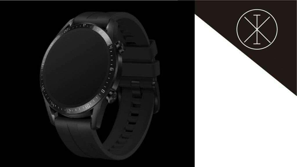 hw5 1024x576 - Huawei Watch GT 2: precio, características y especificaciones