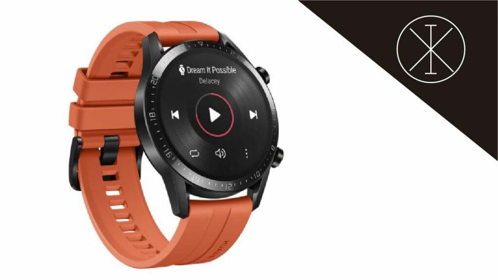 hw7 1024x576 - Huawei Watch GT 2: precio, características y especificaciones