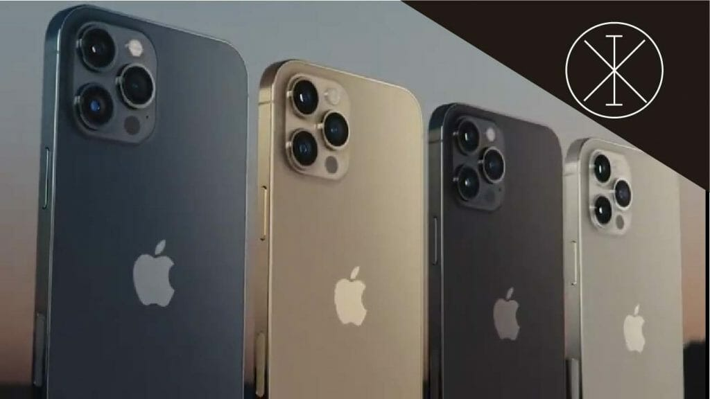 ipm2 1024x576 - IPhone 12, IPhone 12 mini, IPhone 12 Pro y HomePod Mini son presentados por Apple
