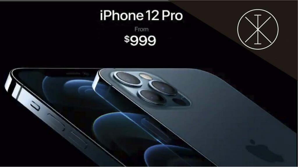 ippr 1024x576 - IPhone 12, IPhone 12 mini, IPhone 12 Pro y HomePod Mini son presentados por Apple