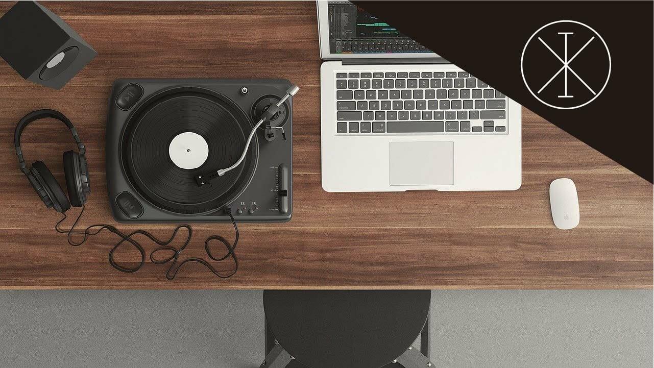 Música gratis online