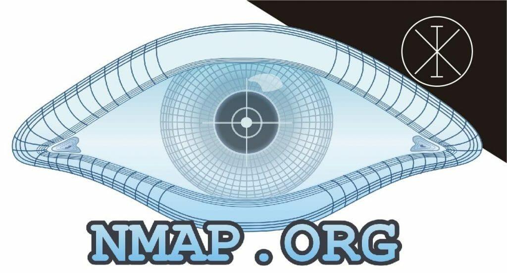 namp 1024x551 - Herramientas para expertos en ciberseguridad