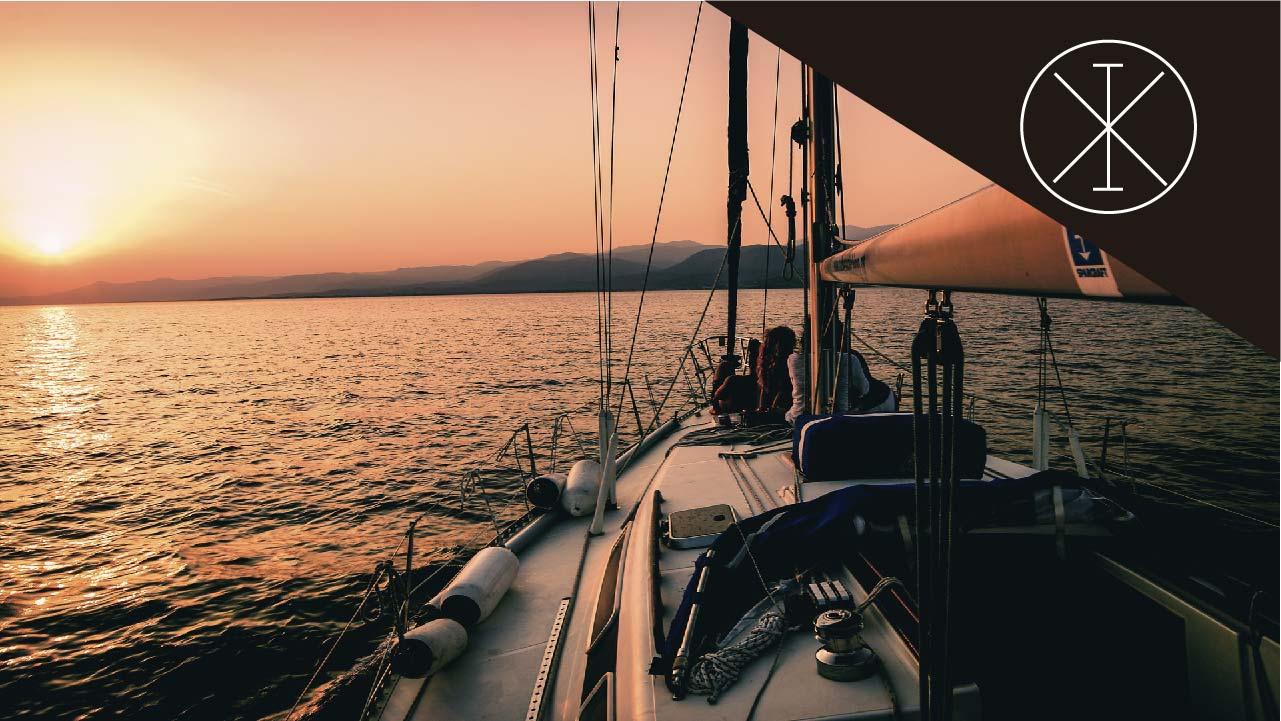 Sail Insight