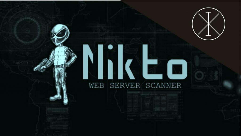 nikto1 1024x578 - Herramientas para expertos en ciberseguridad