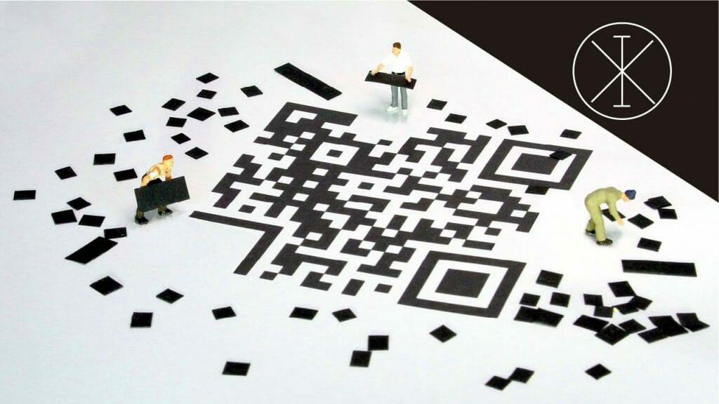 qr4 1024x576 - ¿Cómo escanear Códigos QR?