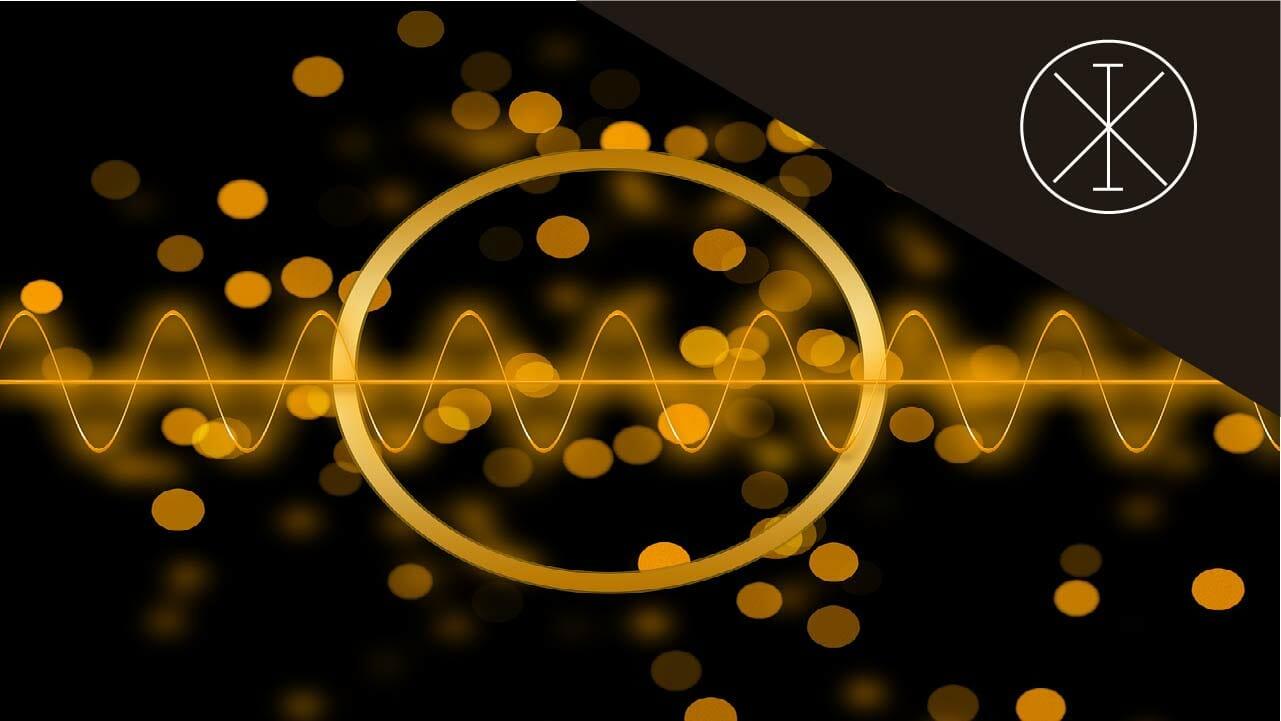 Tecnología UWB: qué es, características y para qué sirve