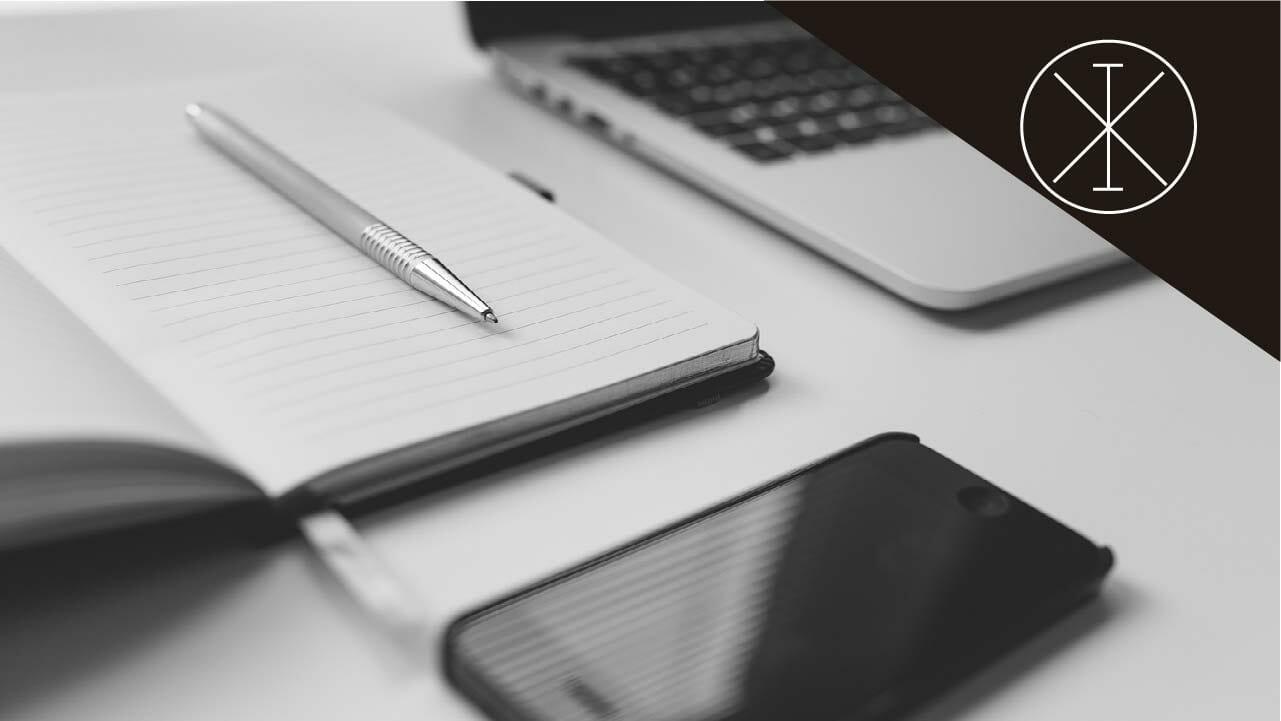 Tecnología en empresas: clave para su reactivación