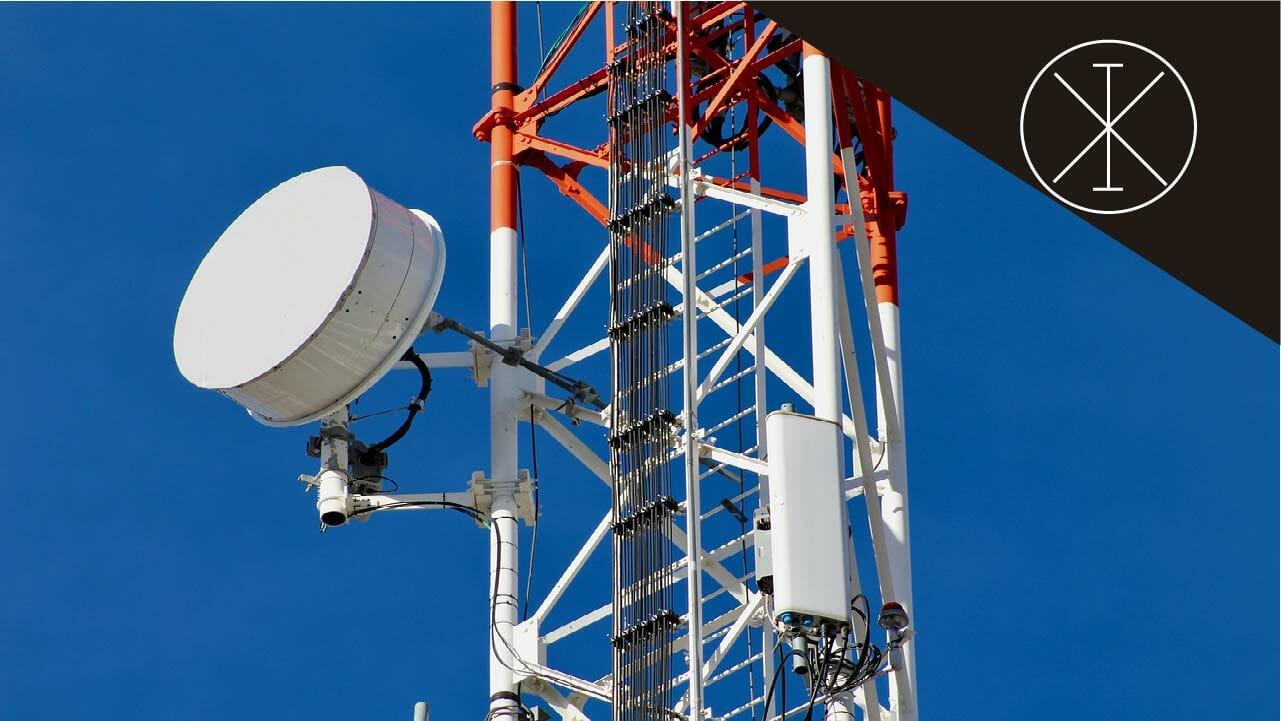 América Móvil mantiene preponderancia en telecom y rezaga competencia: IDET