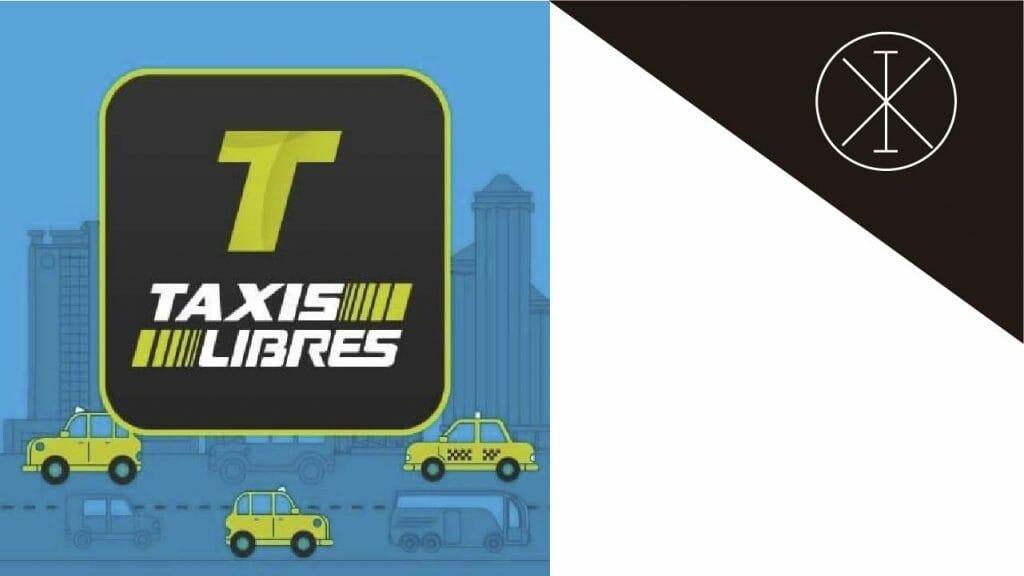 tl2 1024x576 - Servicio de taxis en Colombia por medio WhatsApp e inteligencia artificial ya es posible