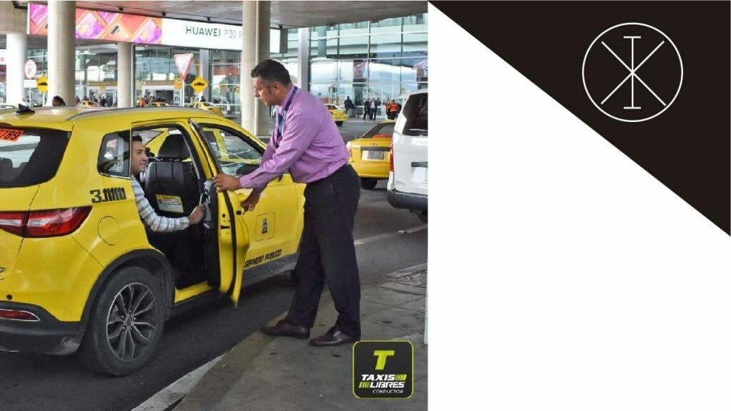 tl5 1024x576 - Servicio de taxis en Colombia por medio WhatsApp e inteligencia artificial ya es posible