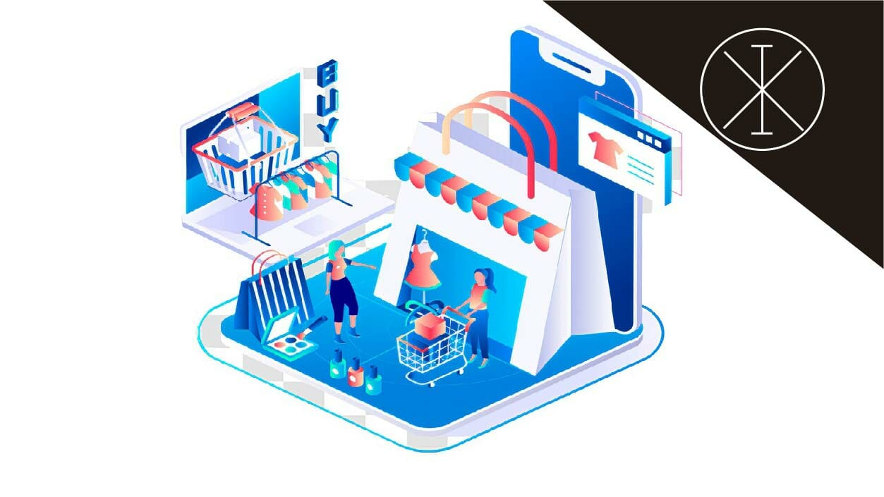 Buen Fin 2020: oportunidad para canales digitales