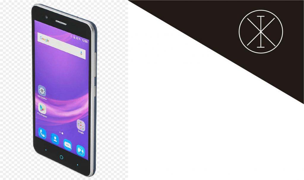 zte1 1024x608 - ZTE Blade A510: precio, características y especificaciones