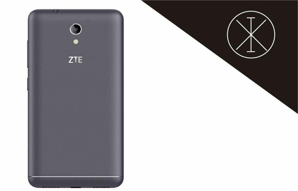 zte4 1024x655 - ZTE Blade A510: precio, características y especificaciones