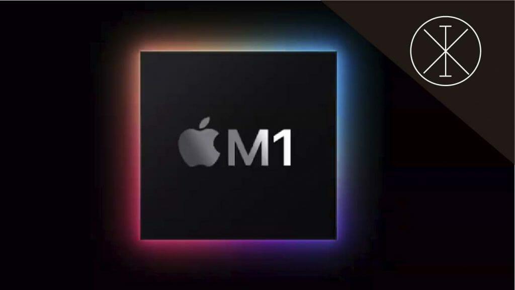 Apple mac2 1024x576 - Mac mini, MacBook Air, MacBook Pro son presentadas en Apple Event