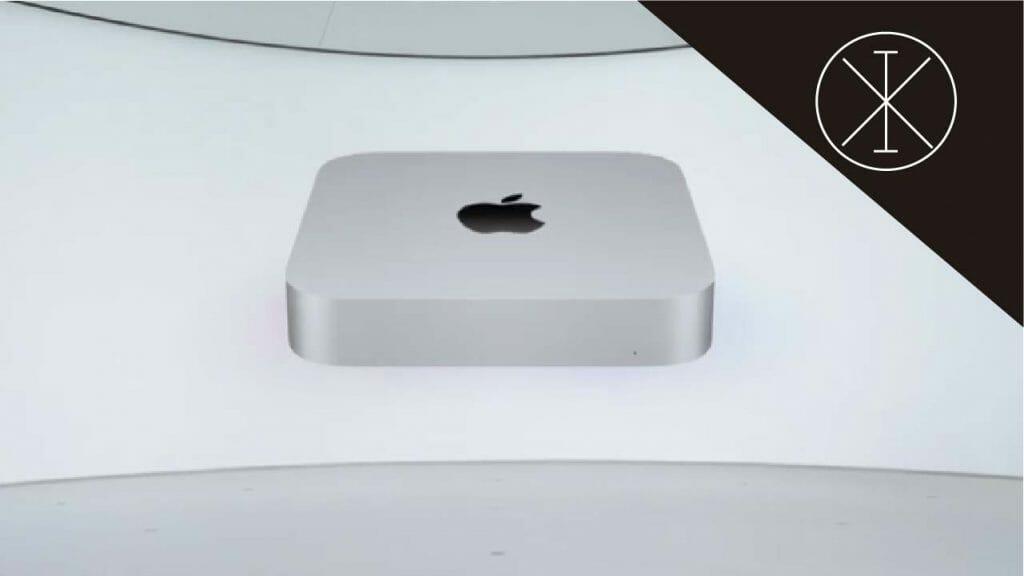 Apple mac7 1024x576 - Mac mini, MacBook Air, MacBook Pro son presentadas en Apple Event