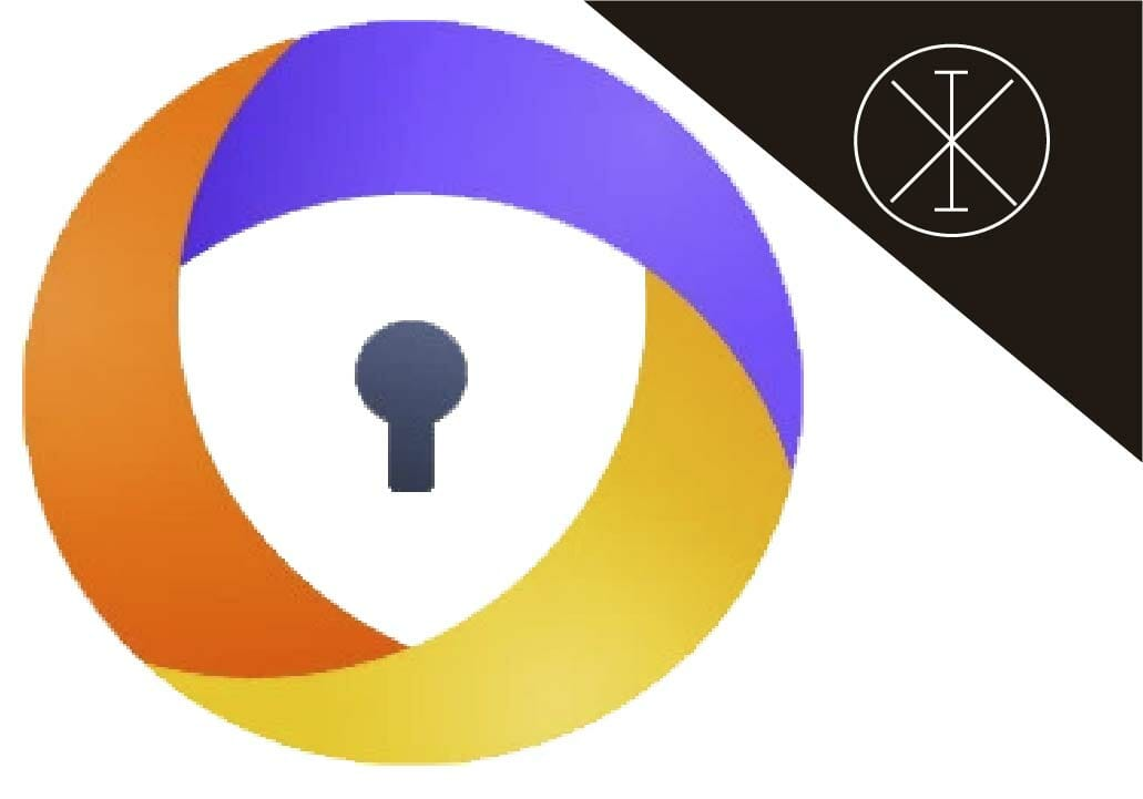 Avast Secure Browser (ASB)
