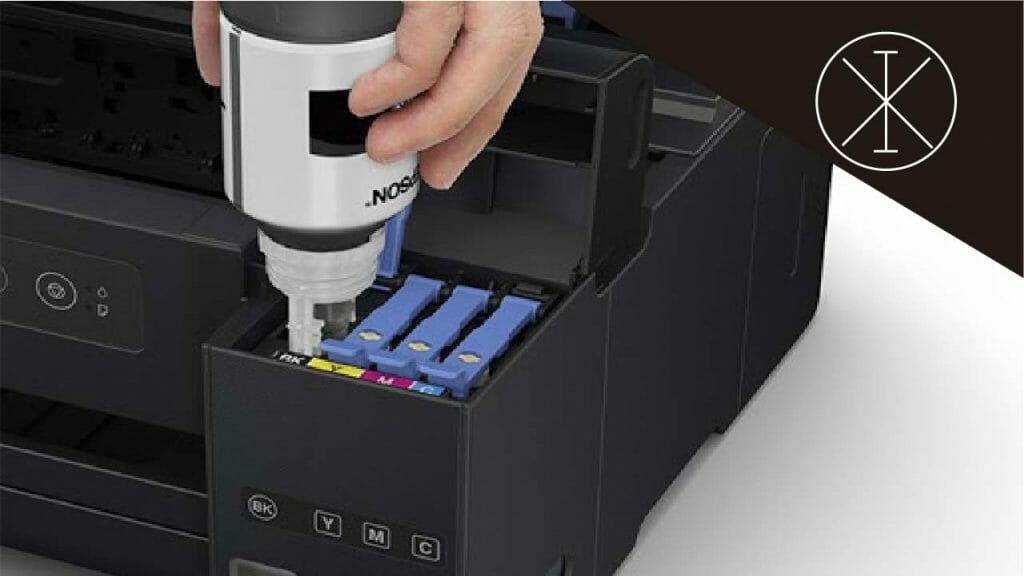 epson l14 1024x576 - Epson L4150: precio y características