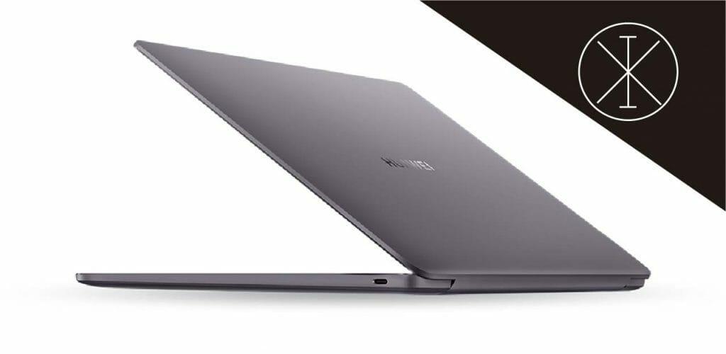 huawei matebook 132 1024x500 - Huawei Matebook 13: precio y características