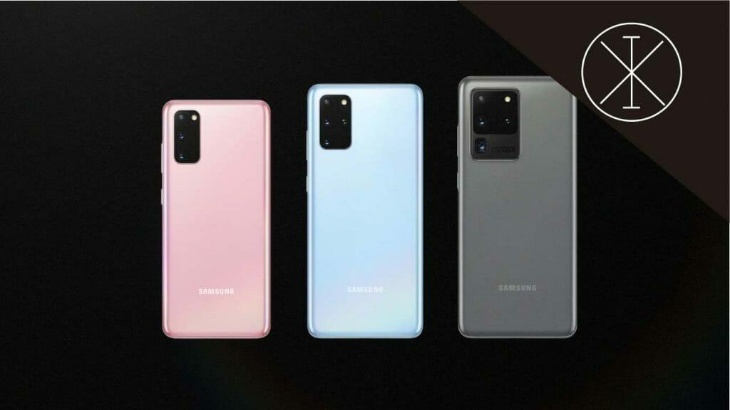 sm2 1024x576 - Samsung ofrece 5 de productos tecnológicos para día sin IVA en Colombia
