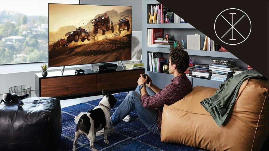smarttvg 1024x576 - Smart tv para gaming: características, consejos y modelos