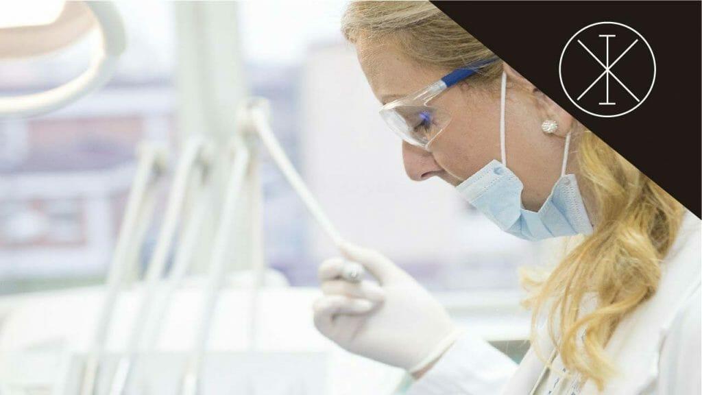 tm3 1024x576 - Transformación digital en sector salud