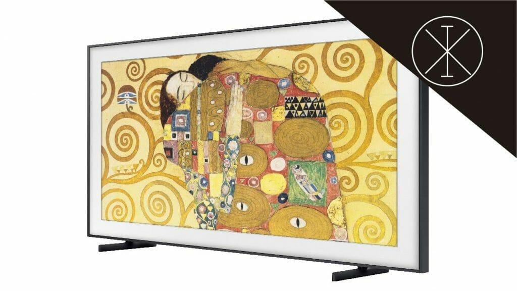 tv2s 1024x576 - Samsung ofrece 5 de productos tecnológicos para día sin IVA en Colombia