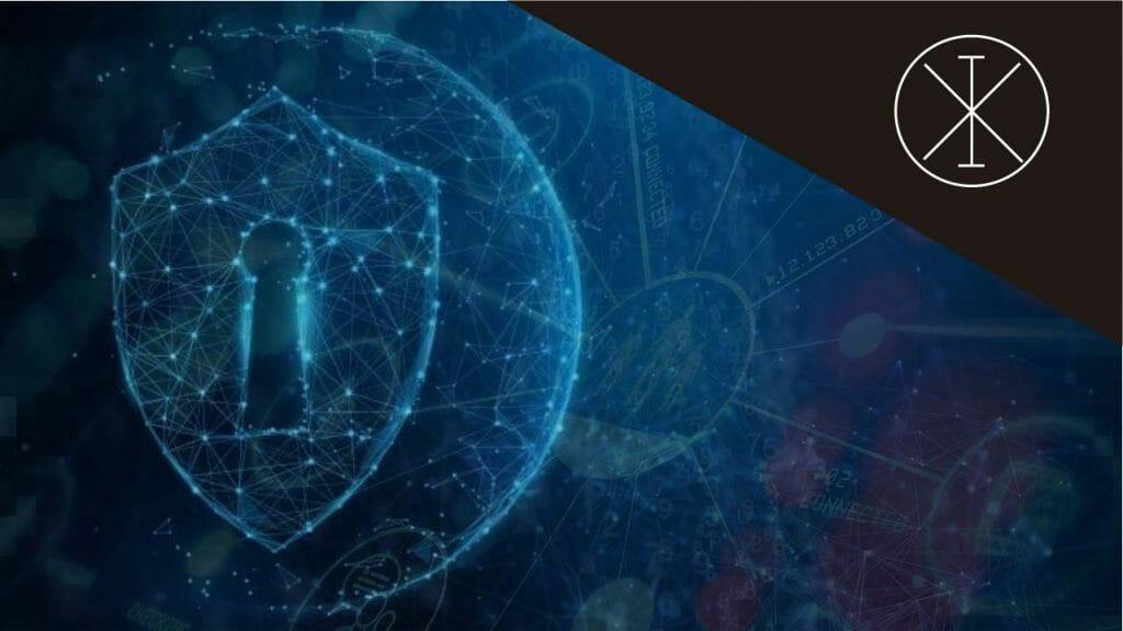 ciberss2 1024x576 - ¿Cómo prevenir ciberataques?
