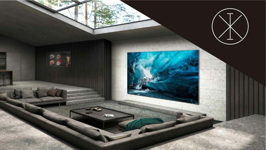 micro3 1024x576 - Samsung presenta nueva línea y funciones de pantallas 2021
