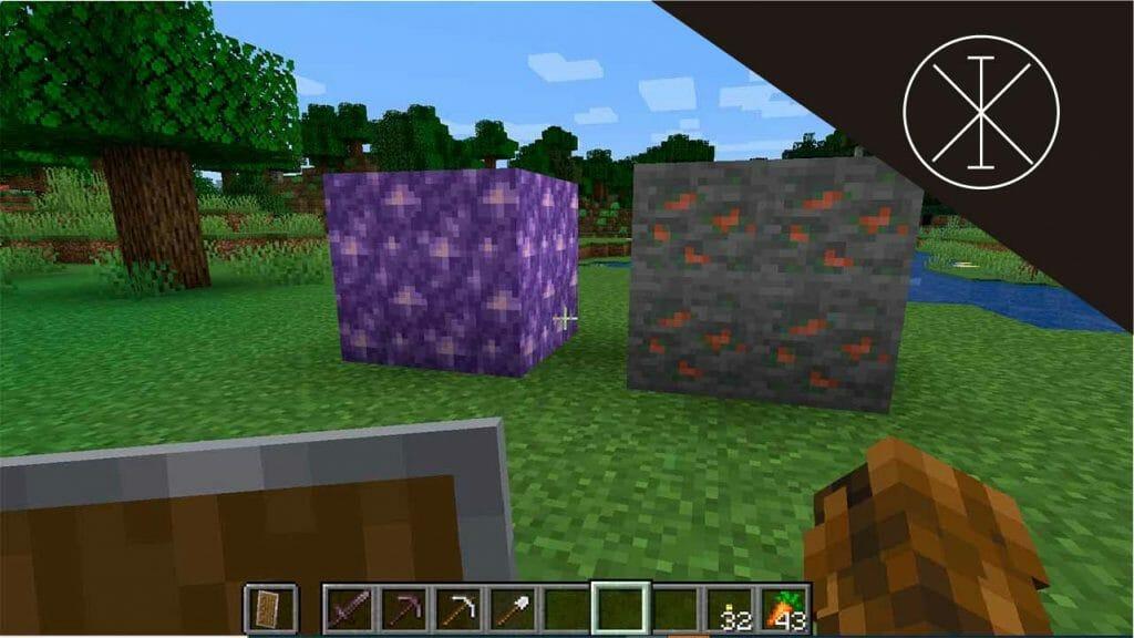 mine17 1024x576 - Minecraft 1.17: qué es y características