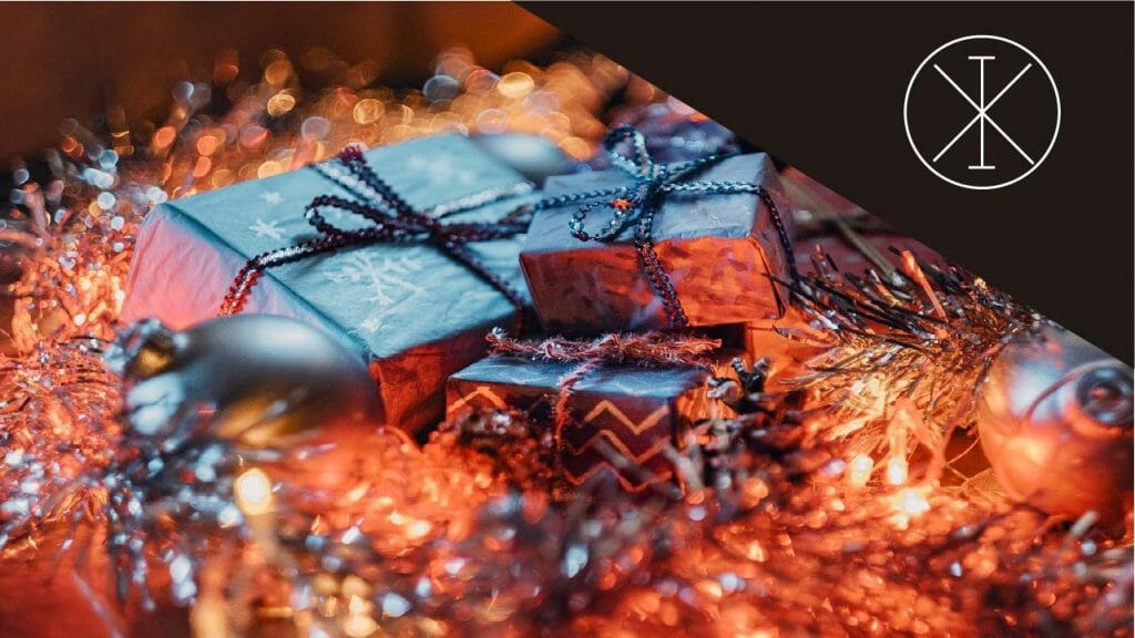 regalos2 1024x576 - Compras de reyes magos: recomendaciones para sus pedidos online