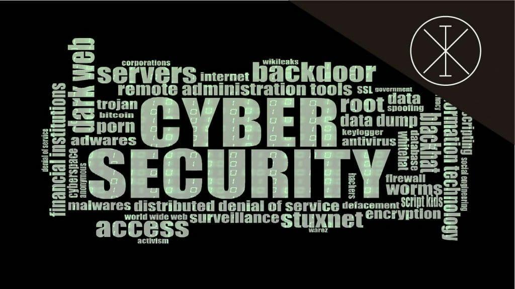 seguridad dig2 1024x576 - Seguridad digital definición, características y consejos