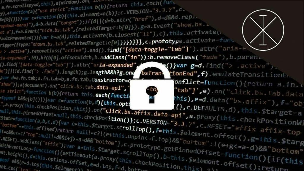 seguridads2 1024x576 - Ciberdelitos: qué son y su clasificación