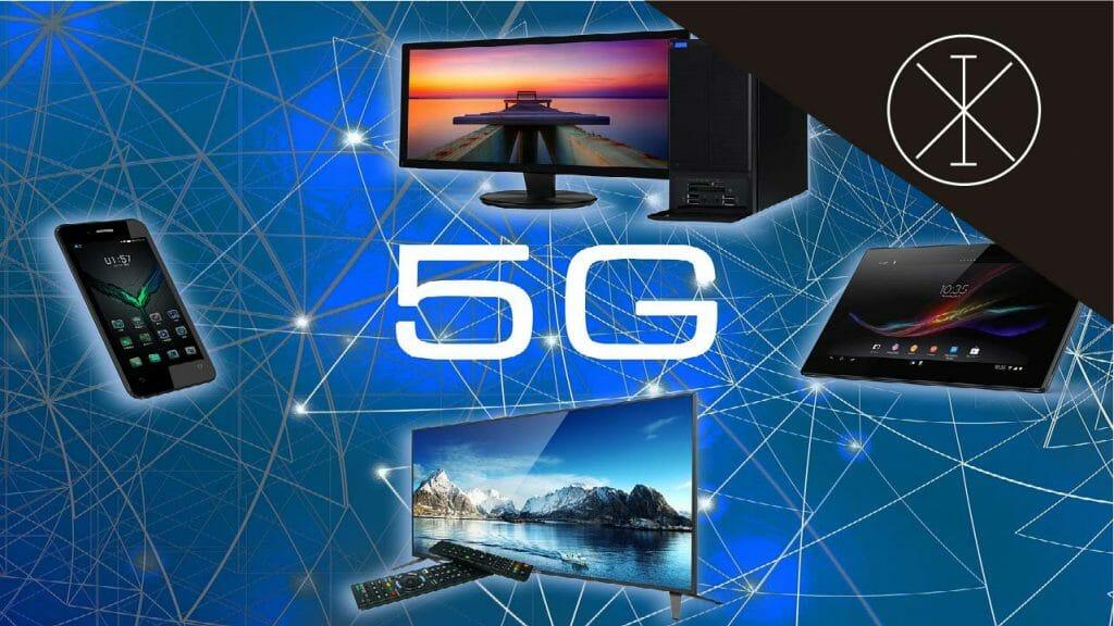tec 5g2 1024x576 - Samsung Galaxy S20+ 5G: dispositivo reconocido en 5G durante 2020