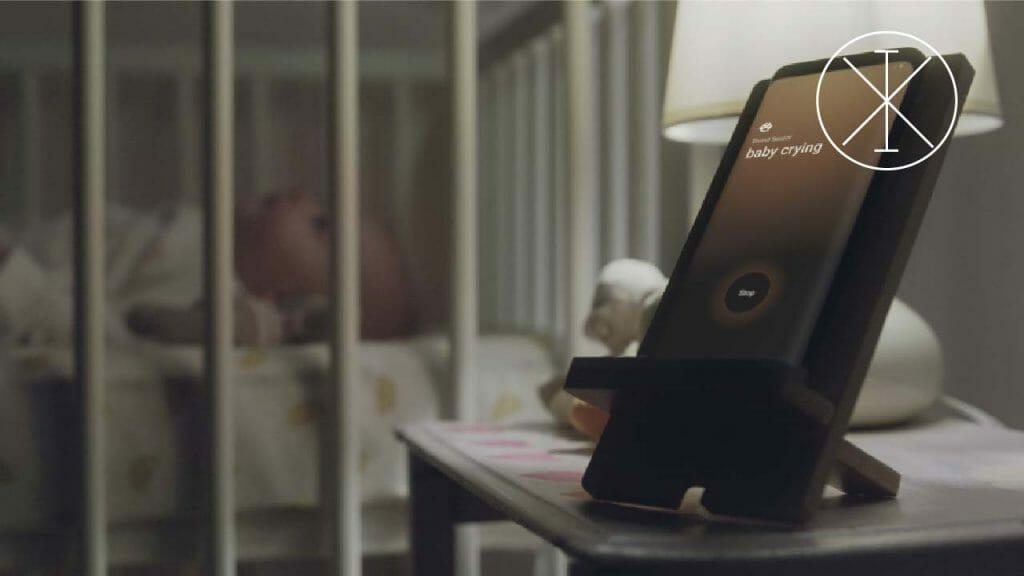 SamCES15 1024x576 - Samsung en CES 2021 presenta soluciones para nueva normalidad