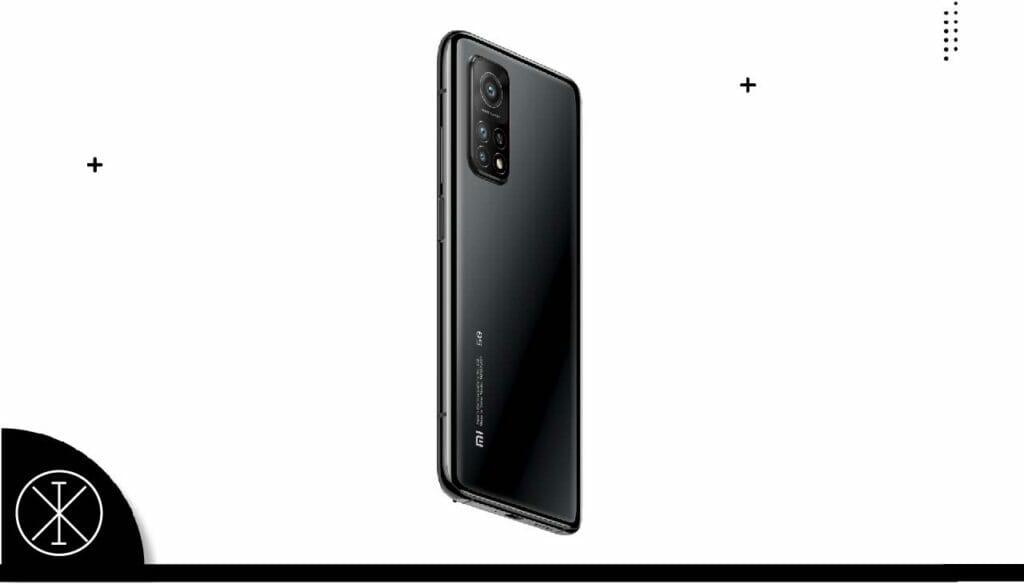 Xiaomi Mi 10t6 1024x584 - Xiaomi Mi 10t llega a México: review y precio