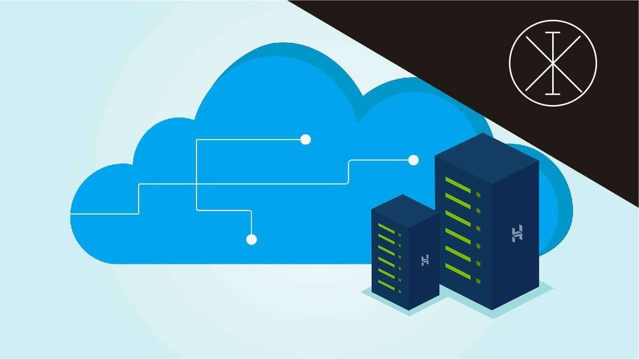 Servicios en la nube: qué son, ejemplos y tipos