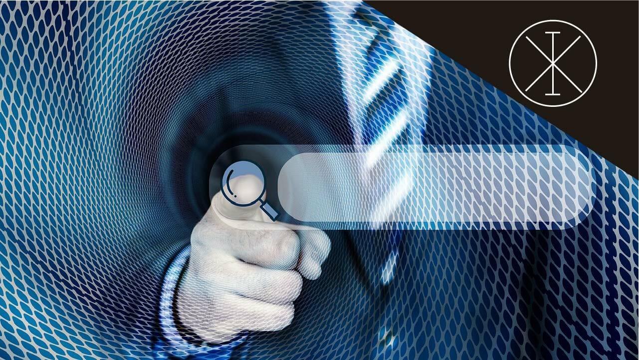 Tecnología en las empresas: tendencias en 2021