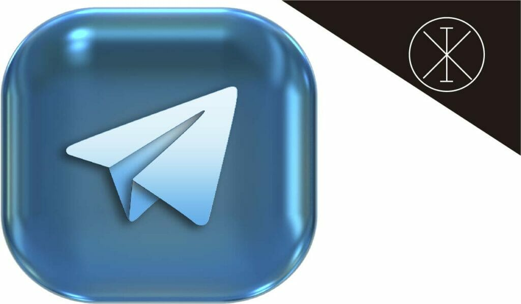 telegram22 1024x598 - ¿Por qué Telegram es más seguro?