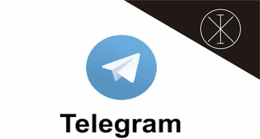 telegram7 1024x547 - Telegram APK: qué es y opciones de descarga
