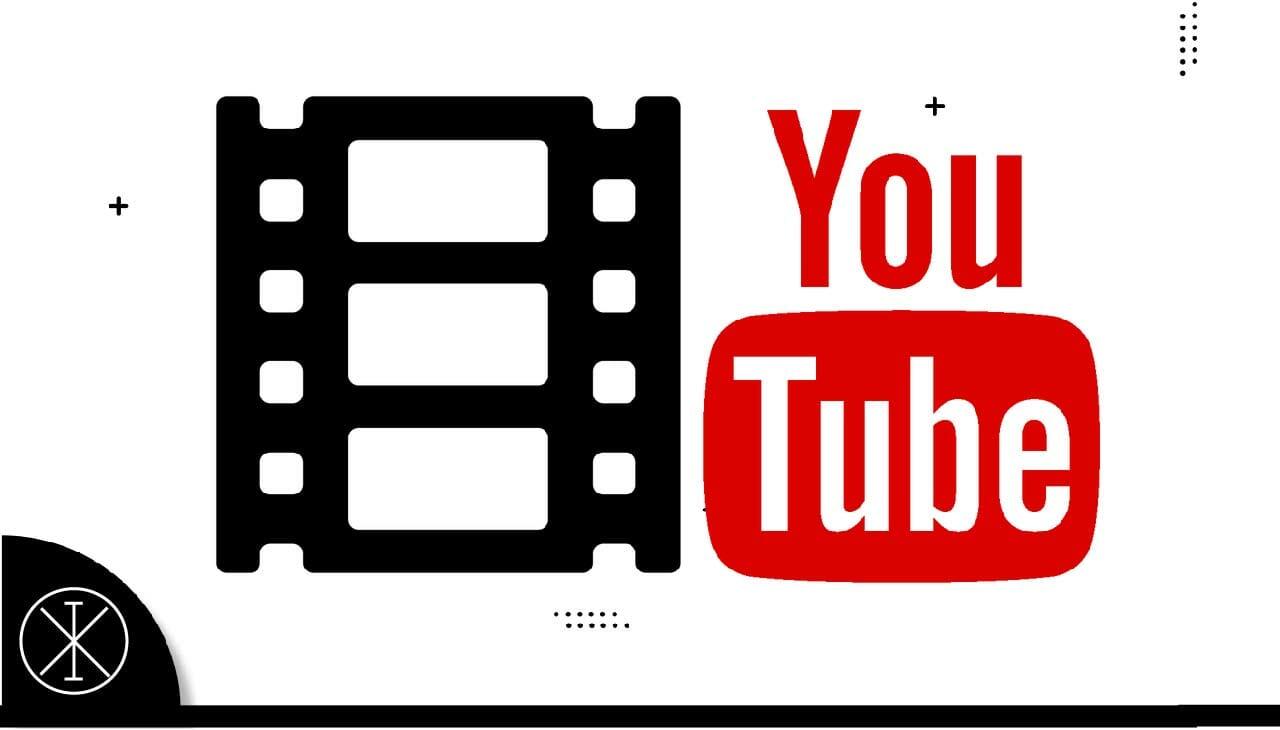 Convertidores de YouTube a mp3 2021