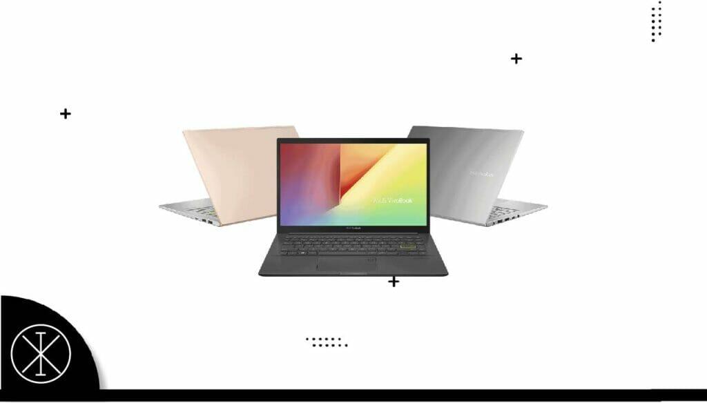 ASUS Vivobook 144 1024x584 - ASUS Vivobook 14: características y precio