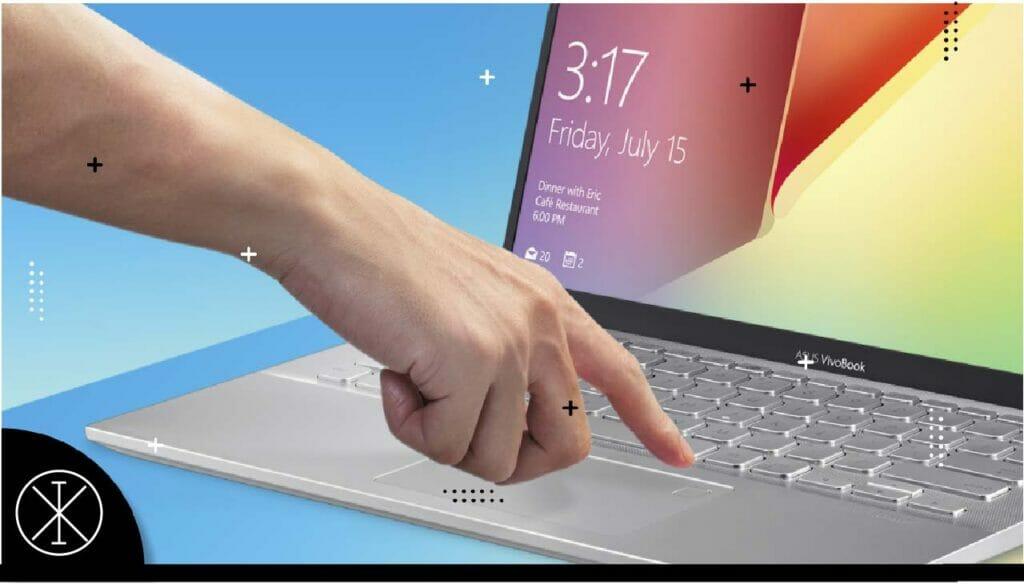 ASUS Vivobook 146 1024x584 - ASUS Vivobook 14: características y precio