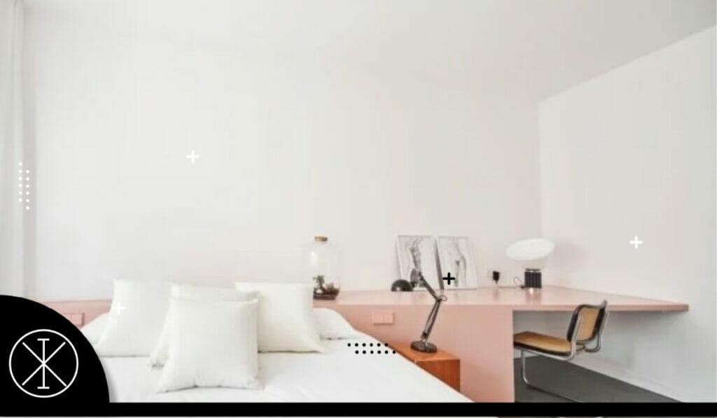 Ixograma 44 1024x597 - Cinco accesorios con tecnología funcional para trabajar en casa